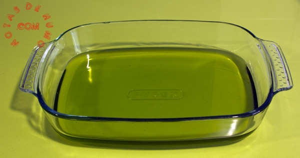 pyrex qwiso