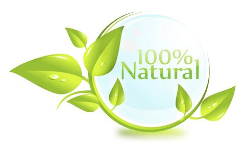 abono casero organico