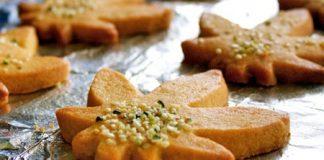 como hacer galletas de marihuana