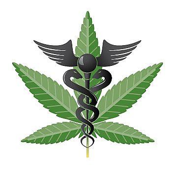 beneficios de la marihuana hoja
