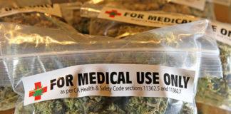 medicaluse