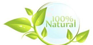 cultivo natural de marihuana