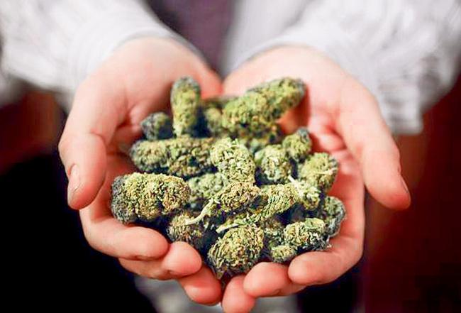 Las clínicas volgograda como a dejar fumar