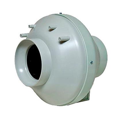 extractor-rvk
