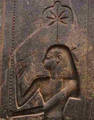 marihuana en egipto