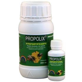 diferencias entre preventivos e insecticidas foto de propolix