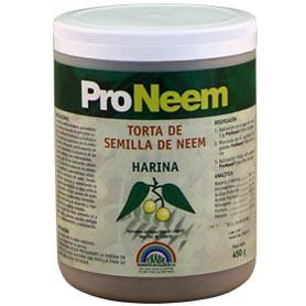 diferencias entre preventivos e insecticidas foto de torta de neem