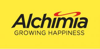 alchimia alternativas
