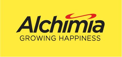 Alchimia web