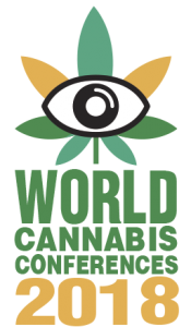 spannabis logo conferencias