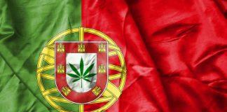 Portugal da el SI al cannabis