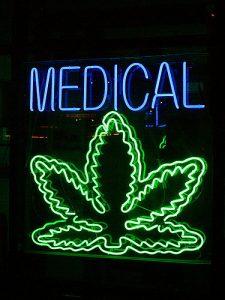 cannabis medicinal en chile