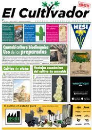 el cultivador, prensa cannabica gratuita