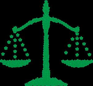 la revolución del cannabis 2018