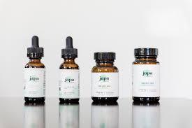 como se puede conseguir marihuana medicinal