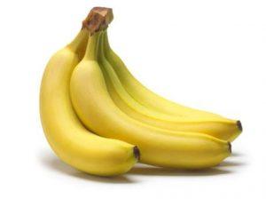 te de banana marihuana