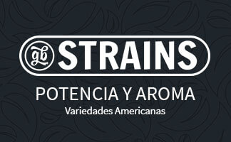 GB Strains