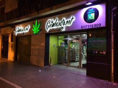tienda growbarato