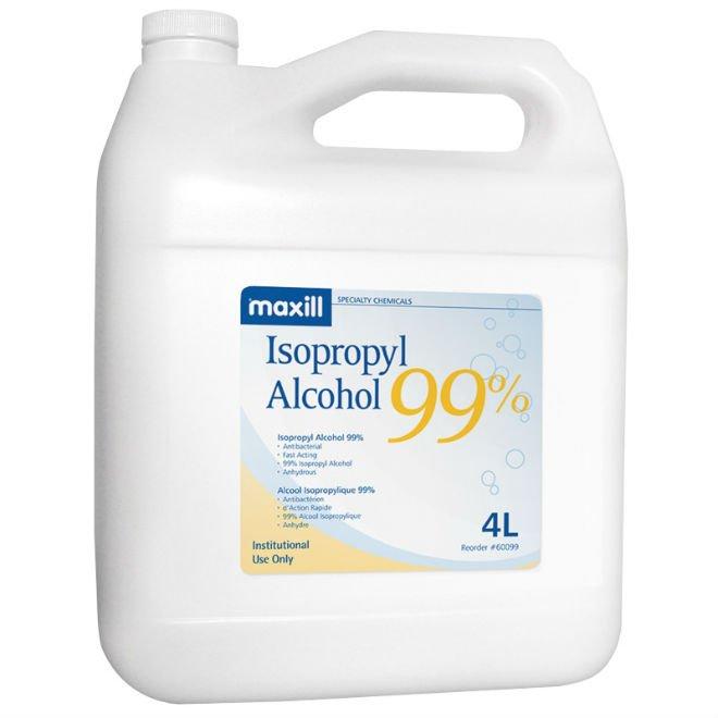 alcohol-isopropilico-rick-simpson