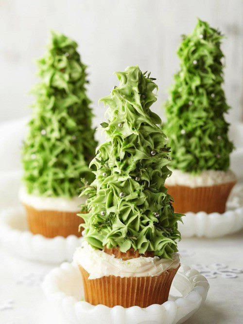 Cupcakes de marihuana receta for How to come up with painting ideas