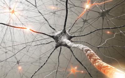 epilepsia y marihuana