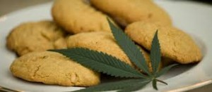 galletas cannabicas