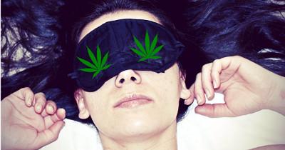 marihuana-y-sueño1