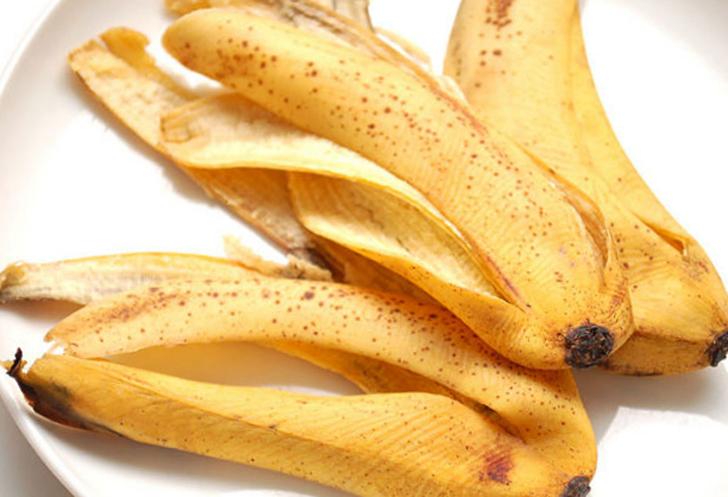 abono de floración banana