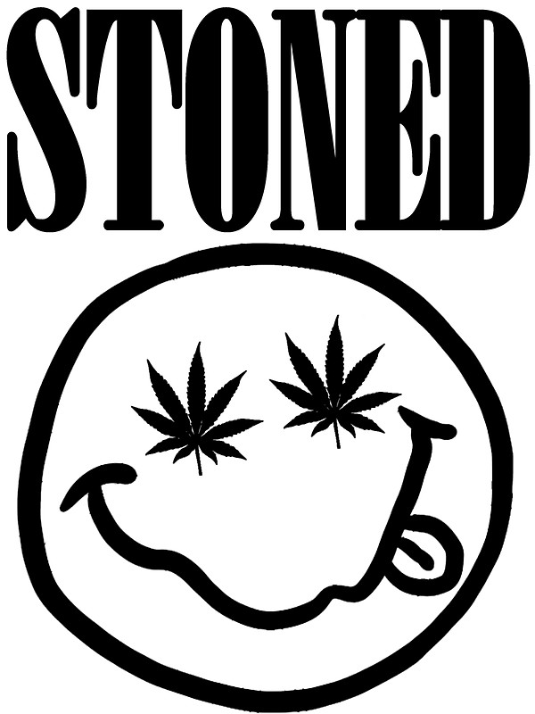 efectos mantequilla marihuana